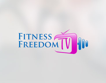 https://fitnessfreedomtv.com/wp-content/themes/fitness/images/placeholder-image.jpg