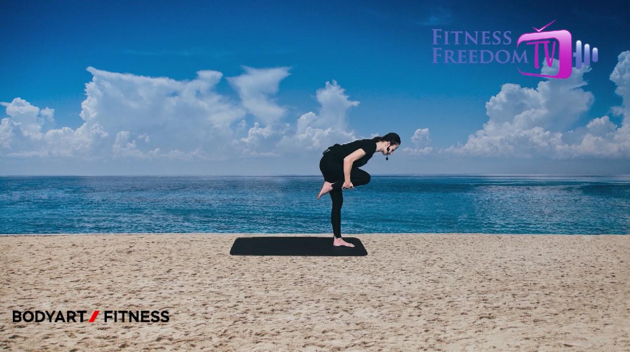 https://fitnessfreedomtv.com/wp-content/uploads/2020/09/kadazkaya-yoga-2wba.jpg