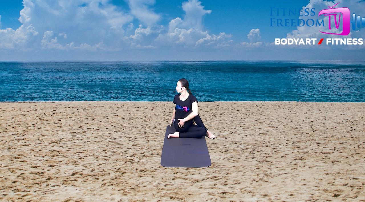 https://fitnessfreedomtv.com/wp-content/uploads/2020/09/kadazkaya-yoga-done-new.jpg