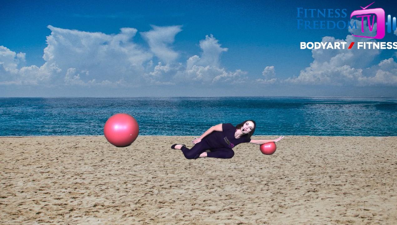 https://fitnessfreedomtv.com/wp-content/uploads/2020/09/sarifova-mind-body-mobility-done.jpg