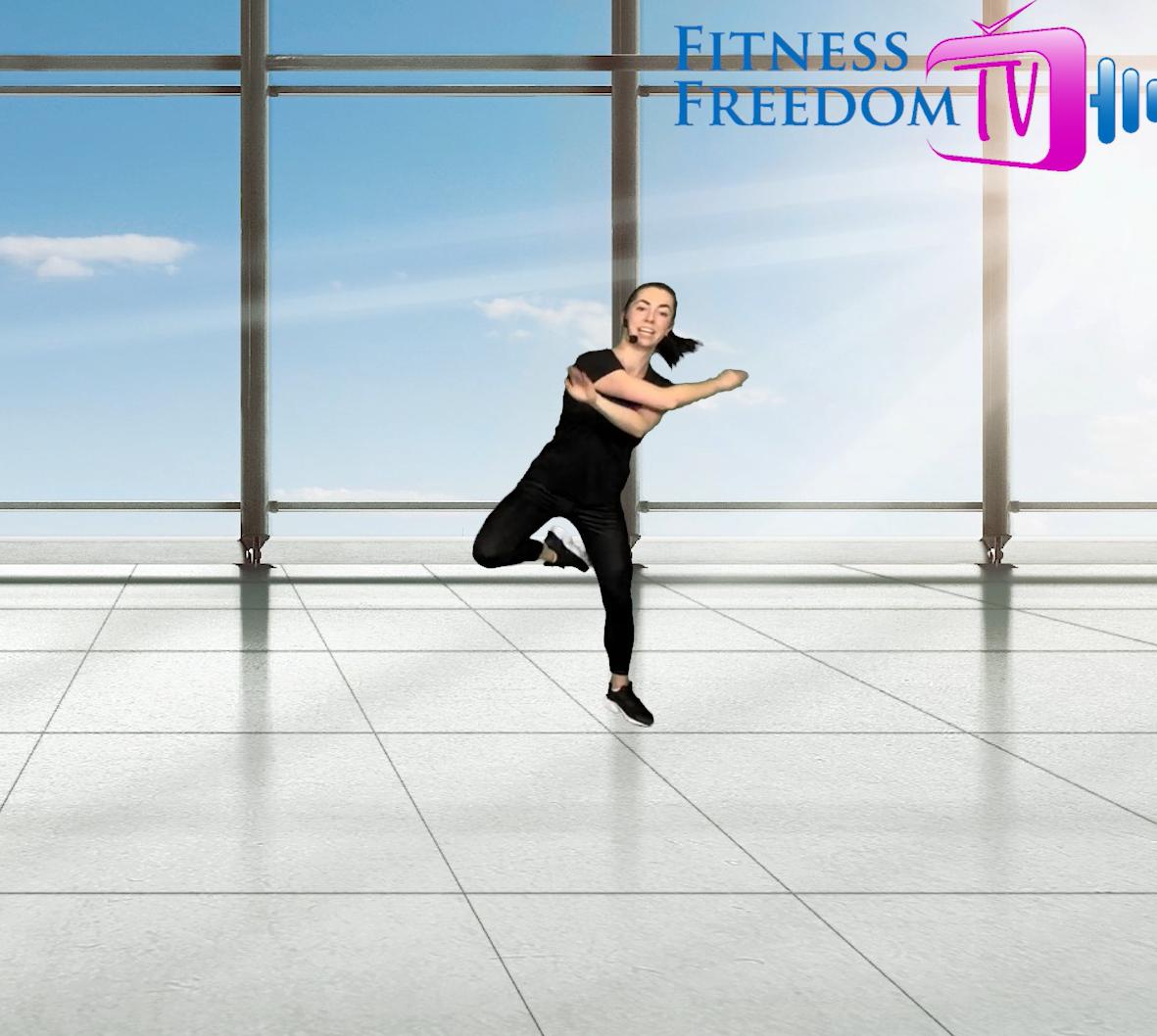 https://fitnessfreedomtv.com/wp-content/uploads/2020/09/sav4enko-aerobica-2-done.png
